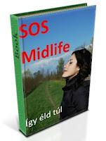 SOS Midlife - így éld túl a klimax lelki tüneteit