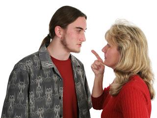 Kamasz, felnőtt gyerek és szülő: a midlife ebben is a változások kora